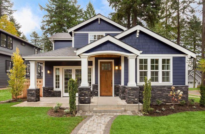 Sie sollten wissen, bevor Sie ein Haus kaufen