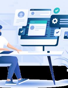Tipps zum Webdesign