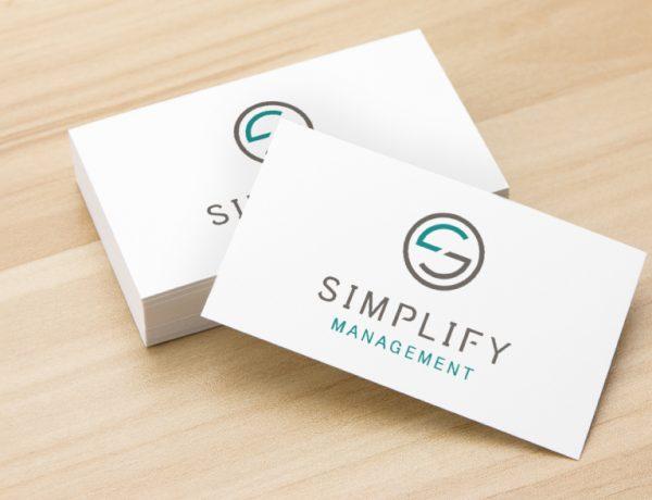 Erstellen Einer Überzeugenden Visitenkarte Für Ihr Geschäft